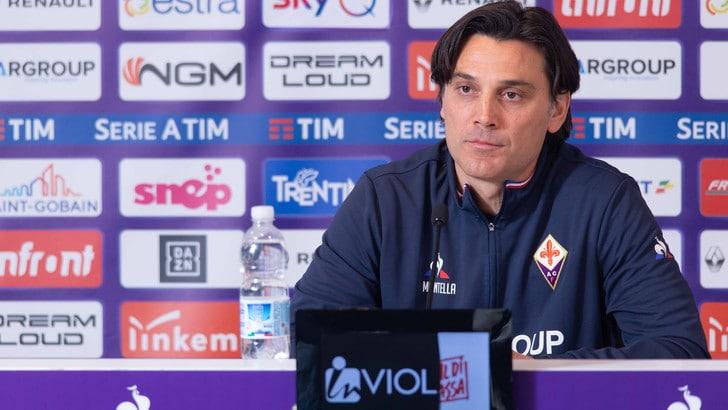 Diretta Fiorentina-Bologna ore 15: formazioni ufficiali e come vederla in tv