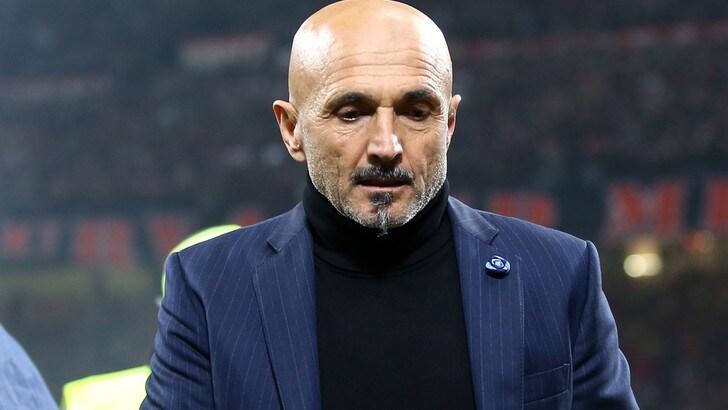 Diretta Frosinone-Inter ore 20.30: come vederla in tv e formazioni ufficiali