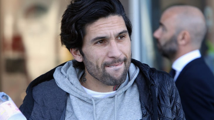 Serie A Cagliari, si rivede Castro
