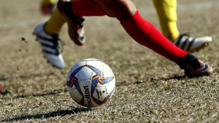 Torneo delle Regioni - Si interrompe il cammino della Rappresentativa Under 15