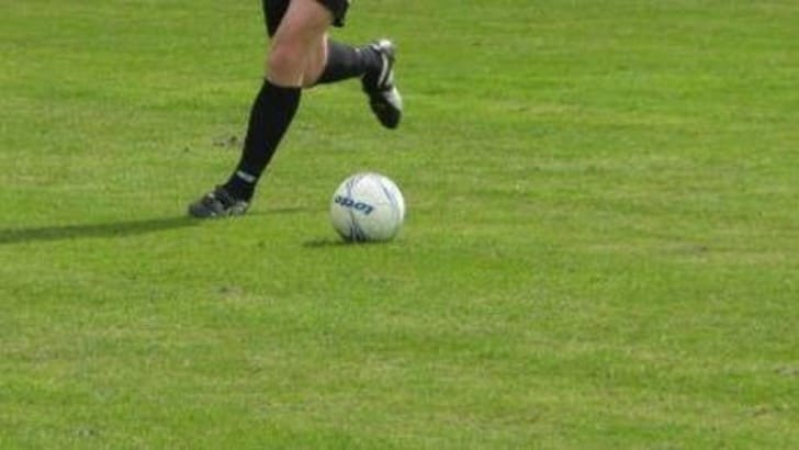 Finisce ai gironi l'avventura della Rappresentativa Under 17 nel Torneo delle Regioni