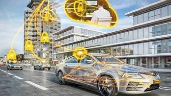 Continental, innovazione e sostenibilità per le auto del futuro