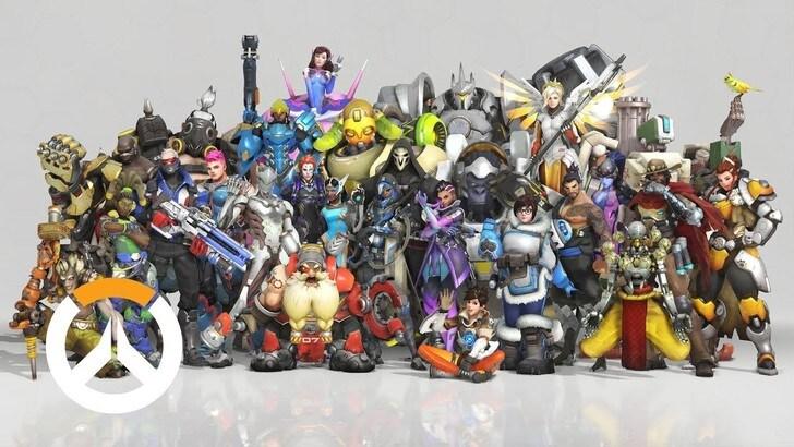 Blizzard: torna la Tempesta Imminente