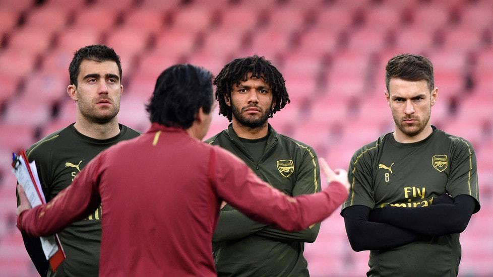 Il prossimo acquisto della Juventus ha già segnato nell'andata dei quarti di Europa League contro il Napoli: adesso sogna il bis