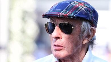 F1, Jackie Stewart: «Mercedes troppo forte, difficile giudicare Hamilton»