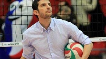 Volley: A2 Femminile, Bregoli sulla panchina di Chieri