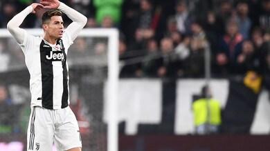 Champions: Ronaldo-United, in quota il ritorno di fiamma