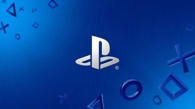 PlayStation 5: rivelate le caratteristiche chiave della nuova console