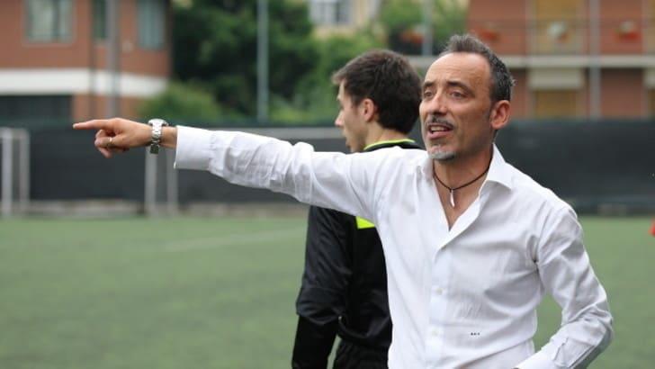 Promozione C - Pancalieri Castagnole, arriva la sconfitta a tavolino da parte del Giudice Sportivo: ecco il motivo