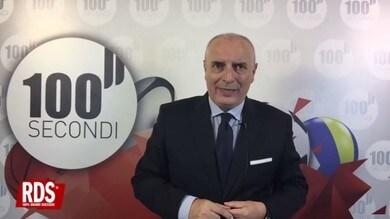 I 100 secondi di Xavier Jacobelli: «Niente derby: il 4 Maggio consacrato al Grande Torino»