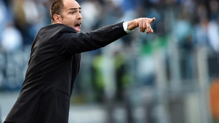 Serie A Udinese, Tudor: «Sassuolo? Ha una rosa forte, cerca sempre di fare il suo gioco»