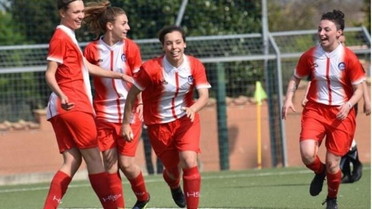 Torneo delle Regioni 2019: le ragazze del Piemonte e Valle d'Aosta si aggiudicano il titolo di Campionesse d'Italia!
