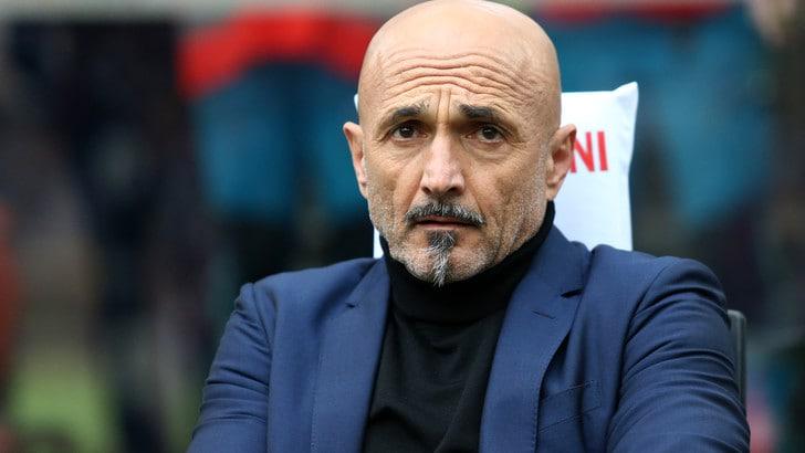Diretta Inter-Roma ore 20.30: come vederla in tv e formazioni ufficiali