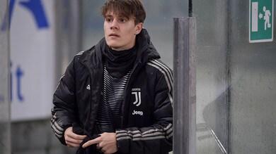 Juventus, per Fagioli problemi al cuore: stop di un mese