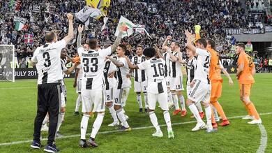 Juventus, il pagellone della stagione: ci sono tre 10
