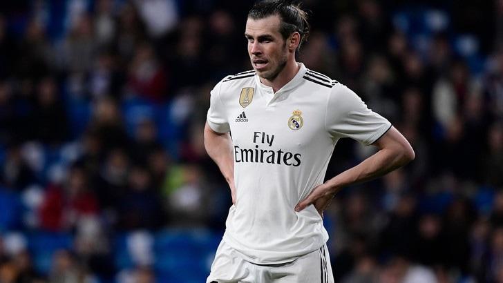 Jugones: «Gareth Bale non si muove. Resta al Real Madrid»