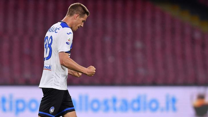 Serie A, quarto posto: Atalanta sempre più vicina nelle quote