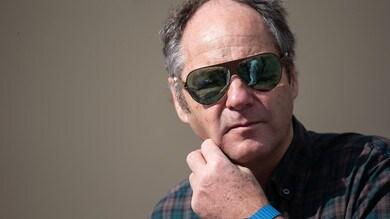 F1, Berger: «Hamilton è ai livelli di Senna»