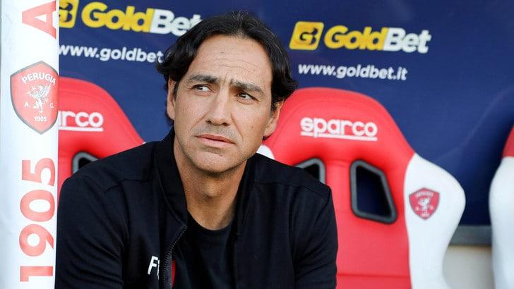 Serie B Spezia-Perugia, probabili formazioni e diretta dalle 18. Dove vederla in tv