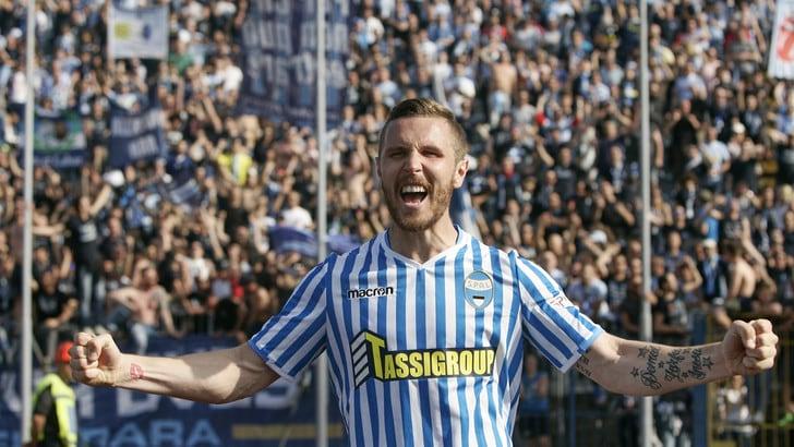 Serie A, Spal-Genoa: avanti i biancoazzurri nelle quote