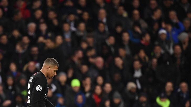 Coppa di Francia, trionfa il Rennes ai rigori contro il PSG