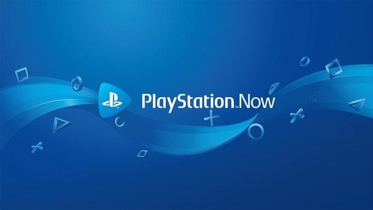 PlayStation Now: il servizio è in crescita e conta circa 700.000 utenti