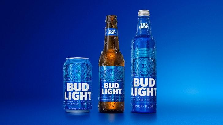 Bud Light è il nuovo sponsor della Overwatch League
