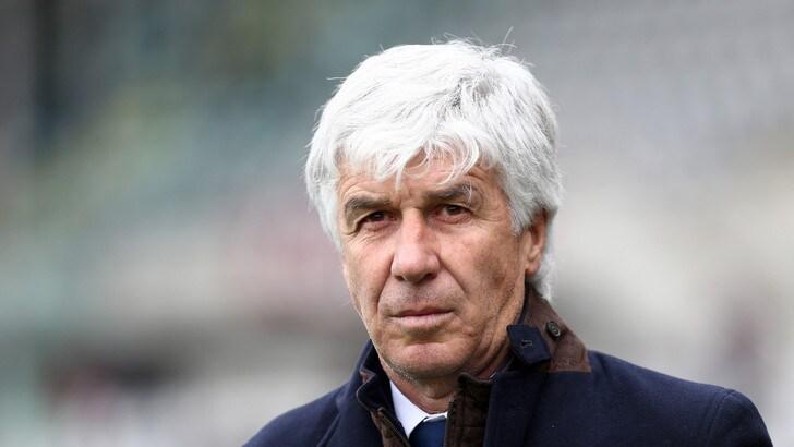 Serie A, l'Atalanta va e la quota Champions crolla a 2,25