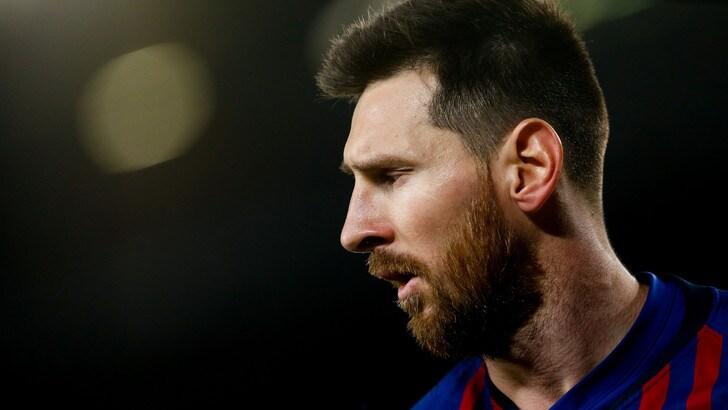 Diretta Barcellona-Liverpool ore 21: come vederla in tv e formazioni ufficiali