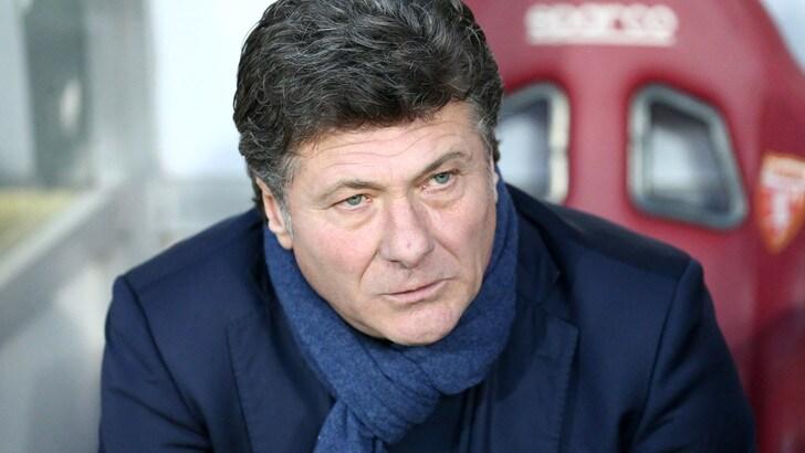 Serie A, Juventus-Torino: vale 5,00 il blitz di Mazzarri