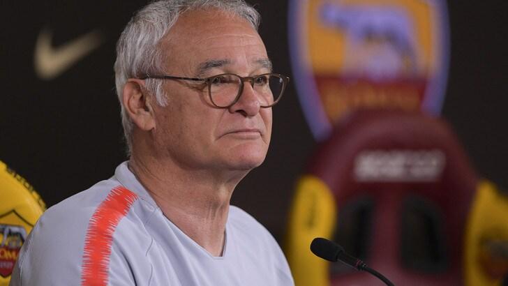 Serie A, Genoa-Roma: sui giallorossi la metà delle scommesse