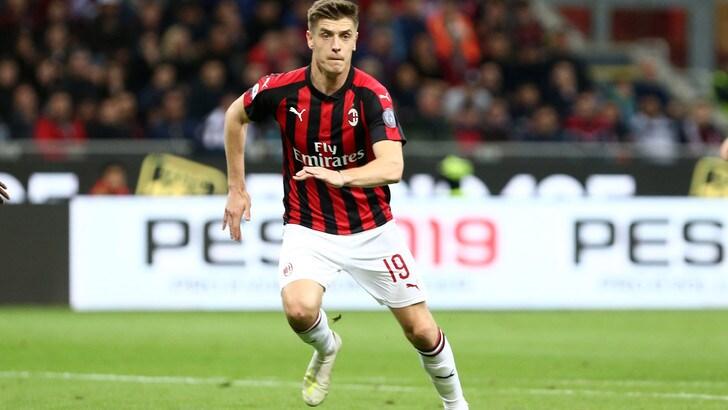 Serie A, Milan-Bologna: si punta a 1,67 sui rossoneri
