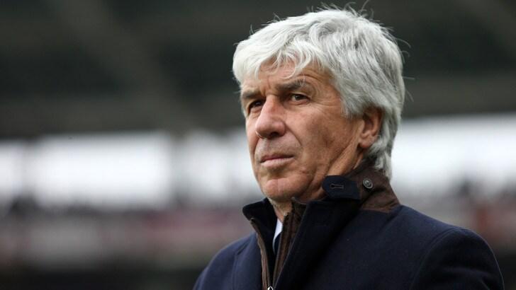 Diretta Lazio-Atalanta ore 15: come vederla in tv e formazioni ufficiali