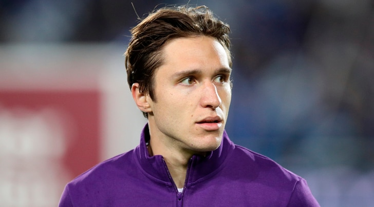 Il caos Fiorentina spinge Chiesa alla Juve