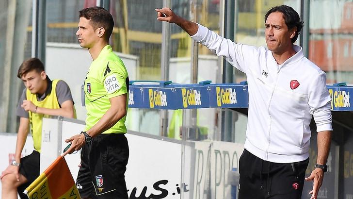 Diretta Foggia-Perugia alle 21: probabili formazioni. Dove vederla in tv