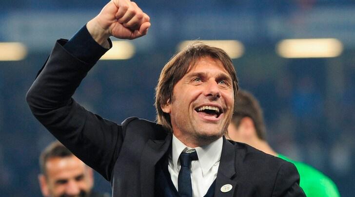 Antonio Conte svela nuovi indizi sul suo futuro