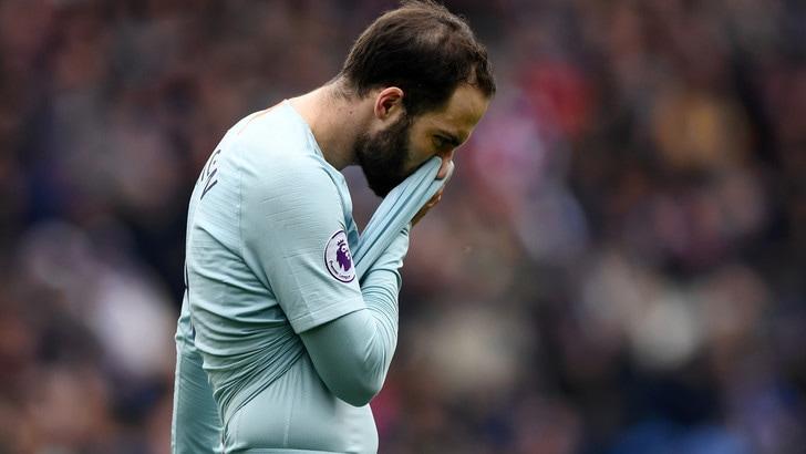 Chelsea, la Fifa blocca il mercato: i Blues fanno appello al CAS