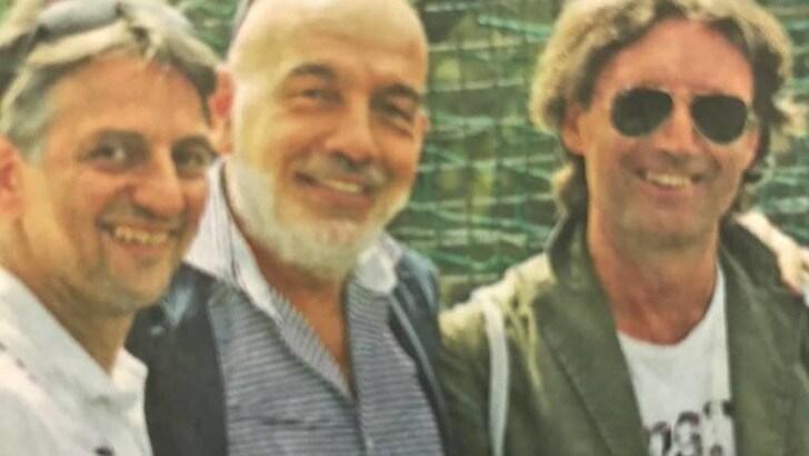 Prima D - Barcanova, notizia clamorosa: è divorzio tra Michele Onorato e il Barcanova