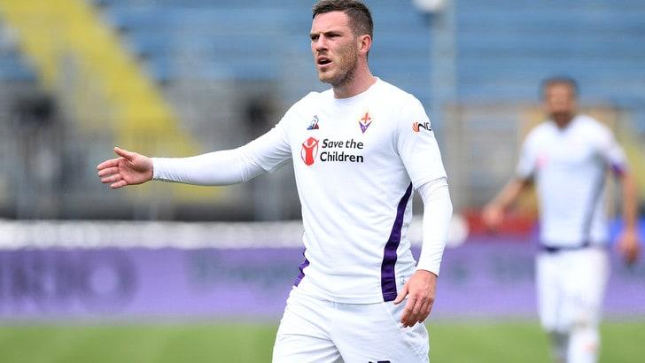 Serie A: Fiorentina-Milan, pronostico in bilico