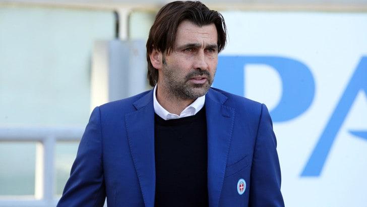 Playoff Serie C, ritorno felice per Viali: il Novara passa il turno contro la Robur Siena