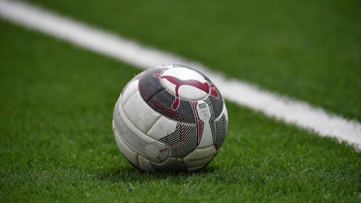 Serie C, comunicate date e orari del secondo turno playoff