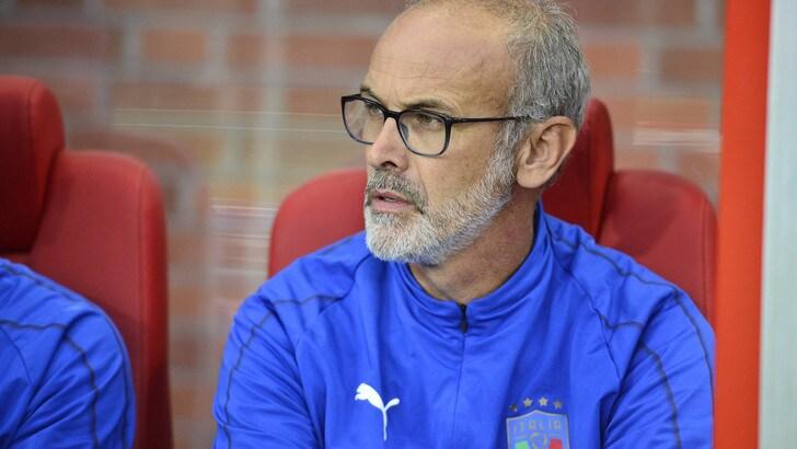 Mondiali Under 20, diretta Italia-Mali ore 18.30: le formazioni ufficiali e come vederla in tv