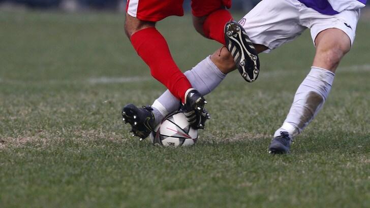 Sorteggiate le semifinali regionali Under 16 e Under 14