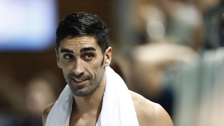 Nuoto: confermati 4 anni di squalifica a Magnini, assolto Santucci