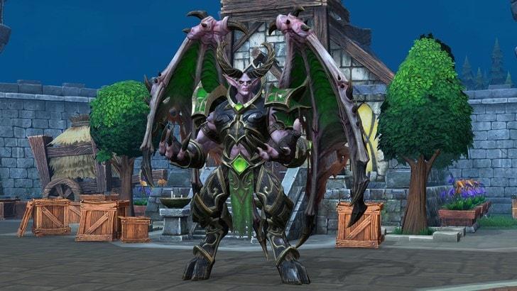 WoW Classic: il 27 agosto il ritorno più atteso degli amanti di Warcraft