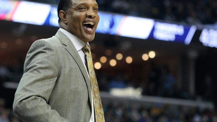 NBA, Draft 2019: prima scelta assoluta va a News Orleans