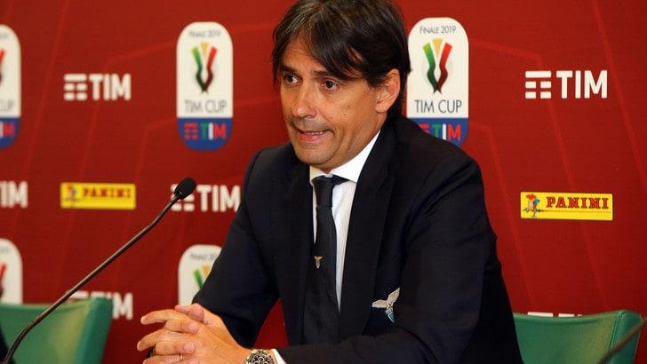 Lazio, i convocati per la finale di Coppa Italia: c'è Milinkovic Savic