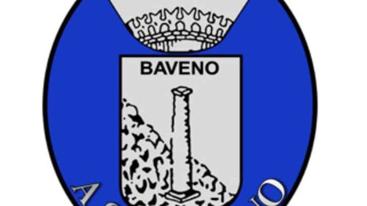 Città di Baveno: Ranchini lascia la carica di presidente
