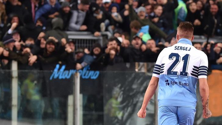 Coppa Italia, l'albo d'oro aggiornato: la Lazio succede alla Juventus