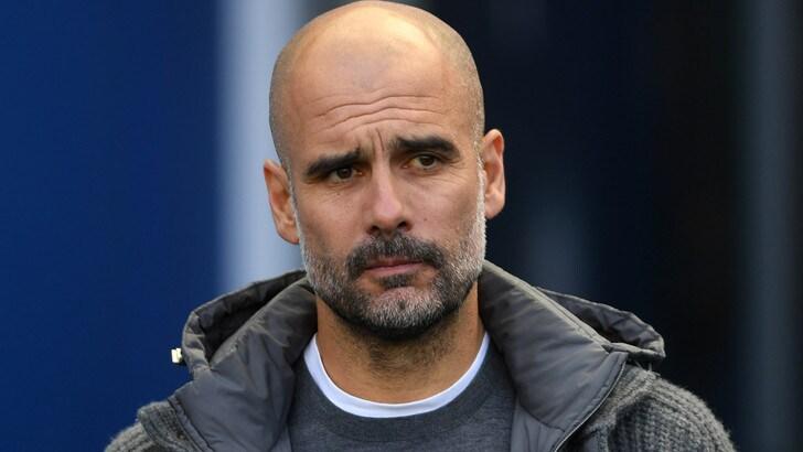 Manchester City deferito per violazioni sul Fair Play finanziario: Champions a rischio